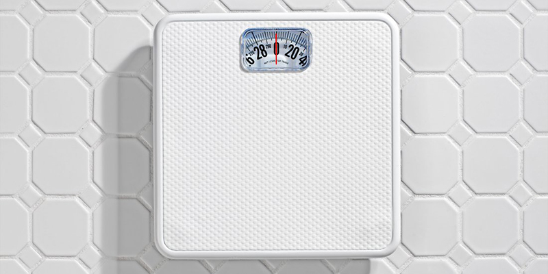 Savez-vous combien je pèse?